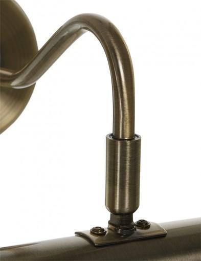 aplique-bronce-1707BR-1