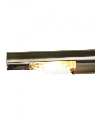 aplique-bronce-1707BR-2
