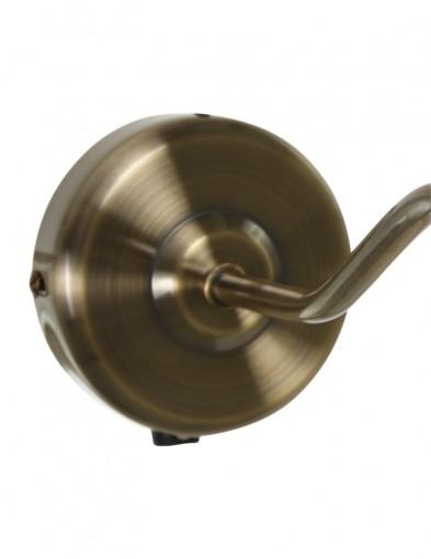 aplique-bronce-1707BR-3