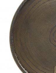 aplique-con-dibujo-de-espiral-estilo-bronce-envejecido-1746BR-1