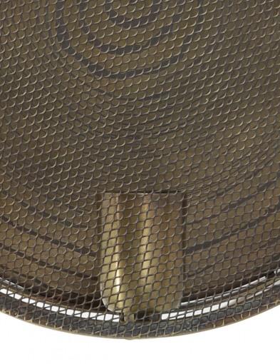 aplique-con-dibujo-de-espiral-estilo-bronce-envejecido-1746BR-2