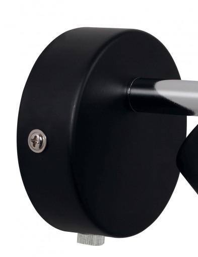 aplique-con-foco-negro-2199ZW-2