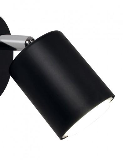 aplique-con-foco-negro-2199ZW-3