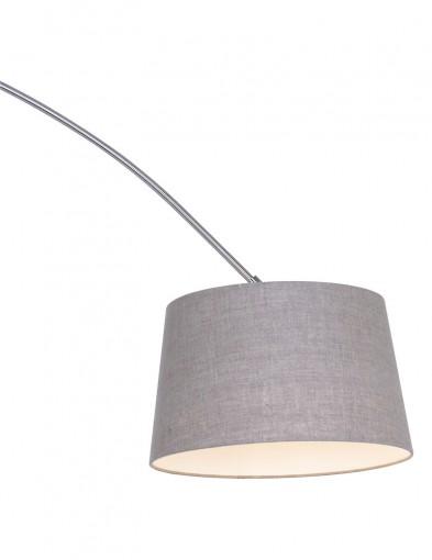 aplique-de-acero-gris-9944ST-1