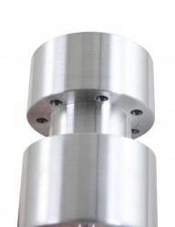 aplique-de-acero-led-7901ST-1