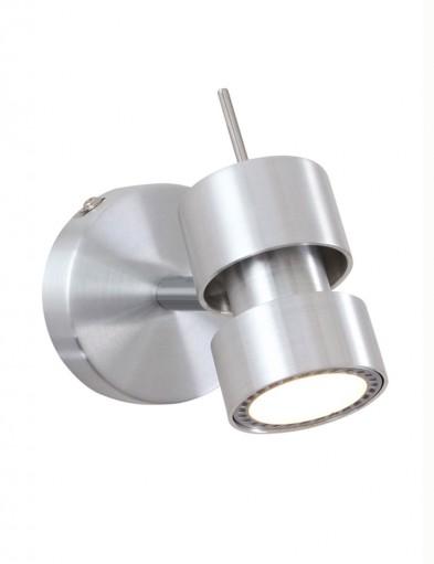 aplique de acero led-7901ST