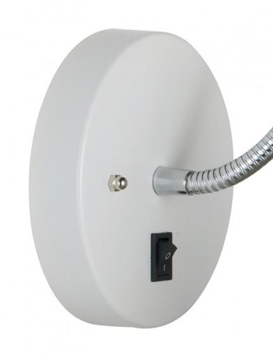 aplique-de-diseno-blanco-2165W-3
