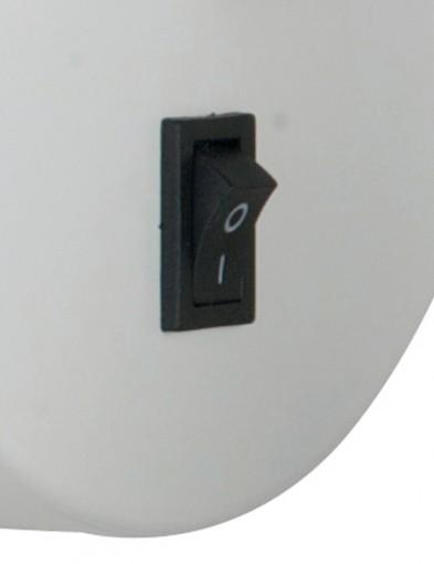aplique-de-diseno-blanco-2165W-4