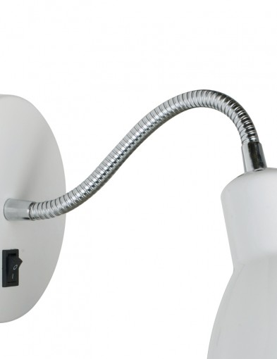 aplique-de-diseno-blanco-2165W-5