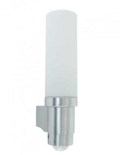 aplique-de-exterior-con-sensor-8575ST-1
