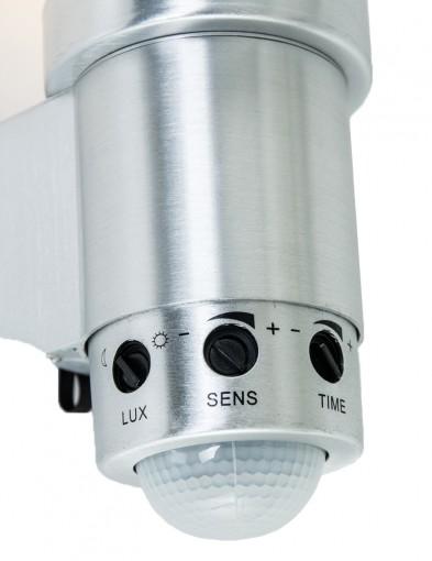 aplique-de-exterior-con-sensor-8575ST-2