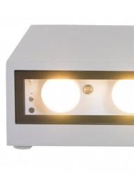 aplique-de-exterior-de-diseno-1160GR-1