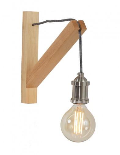 aplique-de-madera-7787be-1