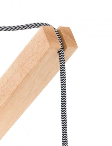 aplique-de-madera-7787be-3