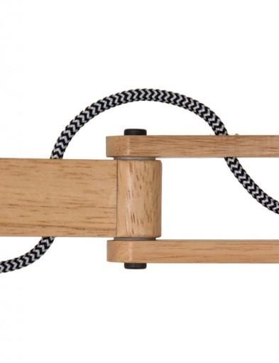 aplique-de-madera-escandinavo-8853be-4