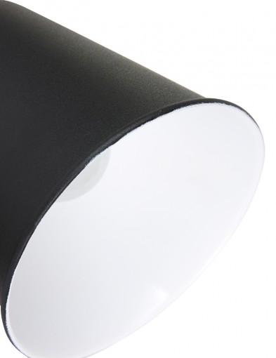 aplique-de-metal-negro-1323ZW-1