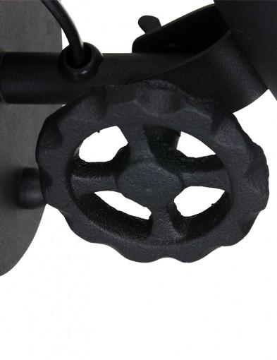 aplique-de-metal-negro-1323ZW-2