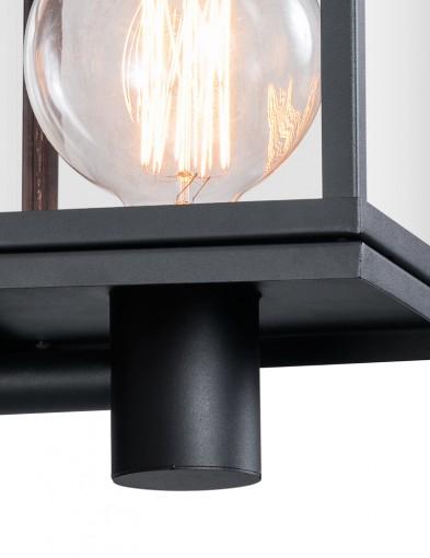 aplique-de-metal-negro-2171ZW-5