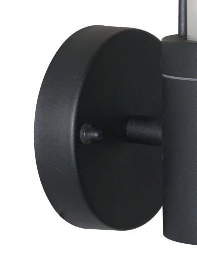 aplique-de-metal-negro-exterior-2172ZW-3