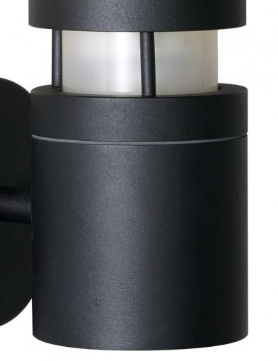 aplique-de-metal-negro-exterior-2172ZW-4