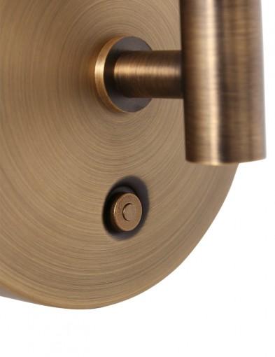 aplique-de-pared-articulado-clasico-2110BR-5