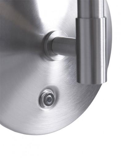 aplique-de-pared-articulado-clasico-acero-2110ST-11