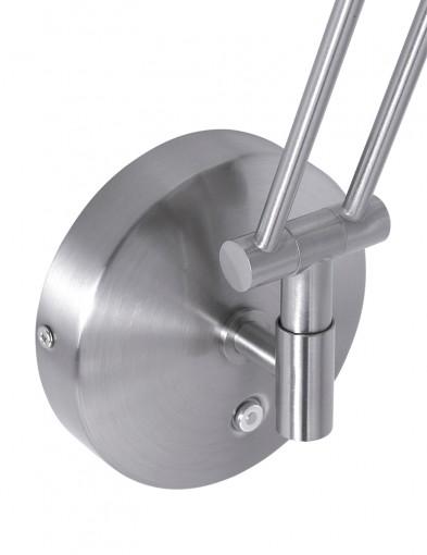 aplique-de-pared-articulado-clasico-acero-2110ST-4