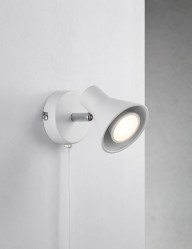 aplique-de-pared-blanco-diseno-2182W-1