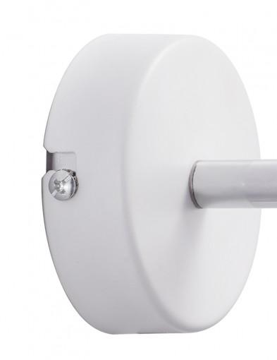 aplique-de-pared-blanco-diseno-2182W-3
