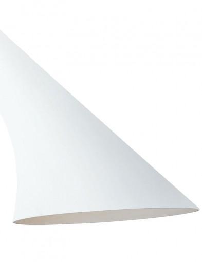 aplique-de-pared-blanco-diseno-2392W-2