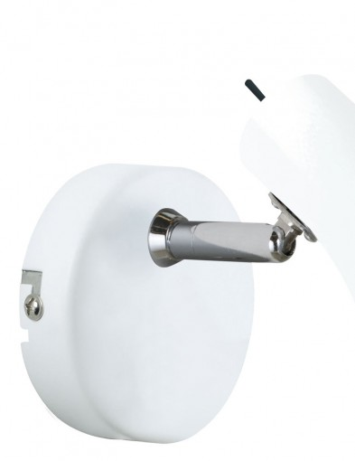 aplique-de-pared-blanco-diseno-2392W-3