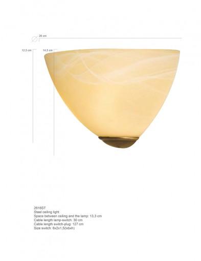 aplique-de-pared-bronce-2616BR-1