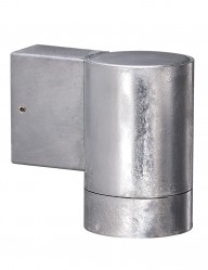 aplique de pared de metal maxi-2154ST