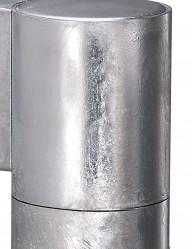 aplique-de-pared-de-metal-maxi-2154ST-2