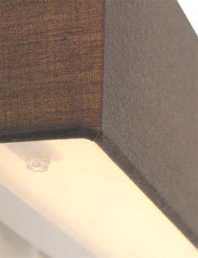 aplique-de-pared-de-tela-lugano-gris-1601GR-1