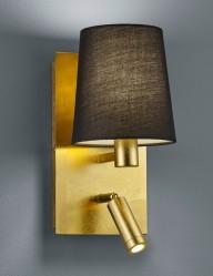 aplique-de-pared-dorado-con-luz-de-lectura-1793ME-1