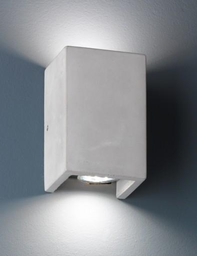 aplique-de-pared-estilo-cemento-1851GR-1