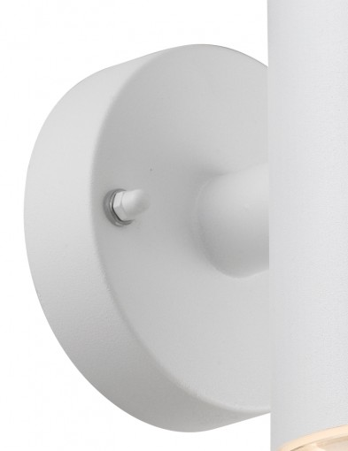 aplique-de-pared-exterior-blanco-2148W-4