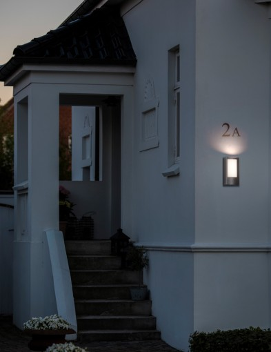 aplique-de-pared-exterior-led-2140ZW-1