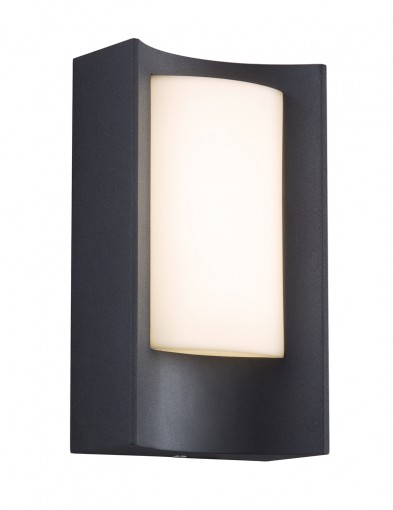 aplique de pared exterior led-2140ZW