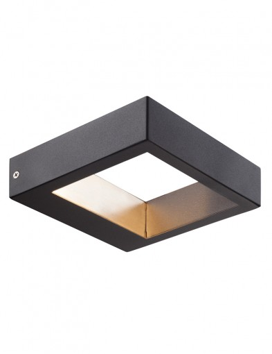 aplique de pared exterior led-2142ZW