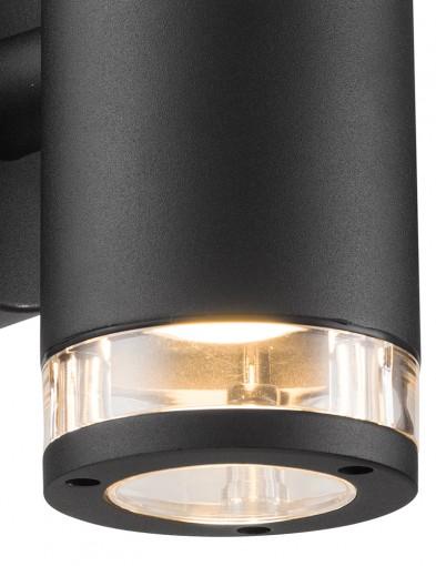aplique-de-pared-exterior-negro-2153ZW-2