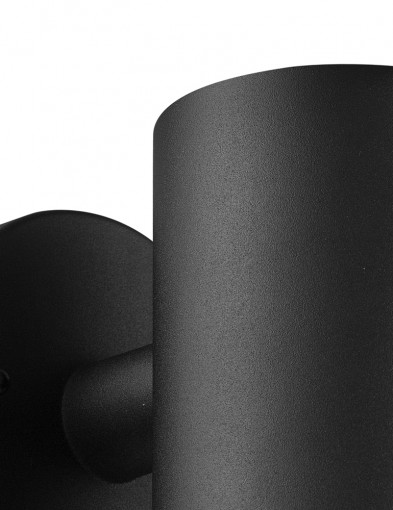 aplique-de-pared-exterior-negro-2153ZW-3