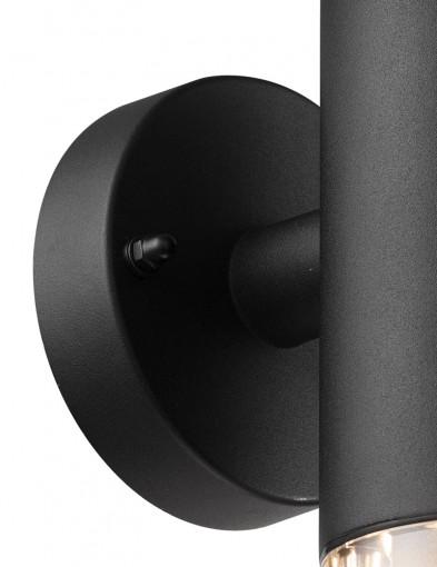 aplique-de-pared-exterior-negro-2153ZW-4