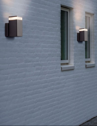 aplique-de-pared-exterior-negro-2192ZW-1