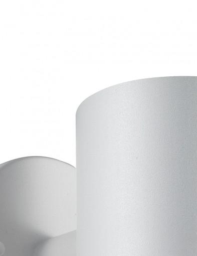 aplique-de-pared-exterior-redondo-2152W-3