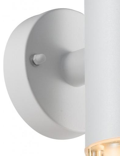 aplique-de-pared-exterior-redondo-2152W-4