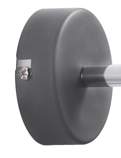 aplique-de-pared-gris-2183GR-3