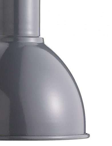 aplique-de-pared-gris-2348GR-2