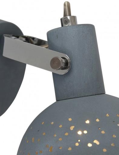 aplique-de-pared-industrial-1723GR-1